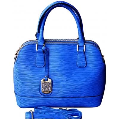 Дамска чанта 1753