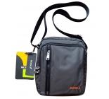 Оригинална Мъжка чанта MONSCA3363-4