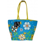 Плажна чанта CRISTI  0650