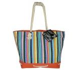 Плажна чанта CRISTI  1137