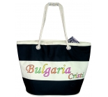 Плажна чанта CRISTI   1210