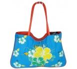 Плажна чанта CRISTI  1255