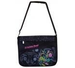 Спортна чанта X-ZONE  1234