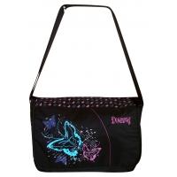 Дамска Спортна чанта  DUKO 1988