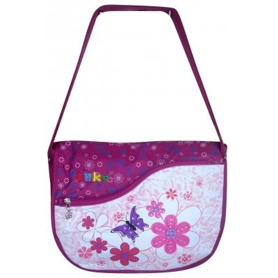 Дамска Спортна чанта  DUKO  DU-859
