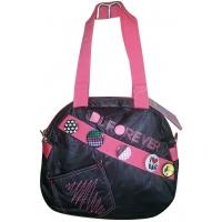 Дамска Спортна чанта  DUKO BL-181