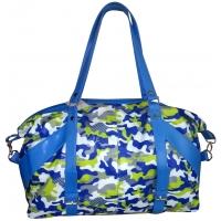 Пътна чанта CRISTI  1313