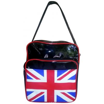 Спортна чанта CRISTI 4529