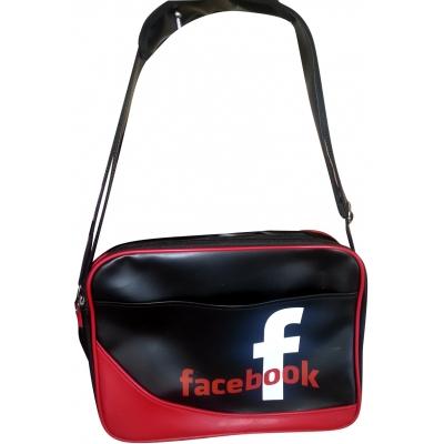 Спортна чанта CRISTI 4486 FASE