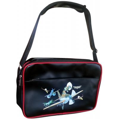 Спортна чанта CRISTI 4806