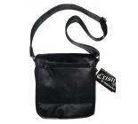 Мъжка чанта CRISTI 585
