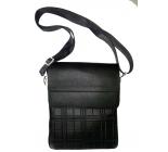Мъжка чанта CRISTI 8066