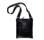 Мъжка чанта CRISTI z 120-4