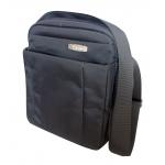 Мъжка чанта CRISTI 6826
