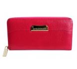 Дамска чанта BURBERRY**