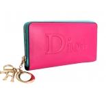 Дамска спортна чанта Dior**