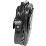 Мъжка чанта MONT BLANC 5139-5
