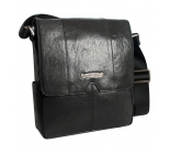 Мъжка чанта 7971-2