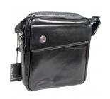 Мъжка чанта MONT BLANC 5139-3