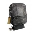 Мъжка чанта Diesel 6791