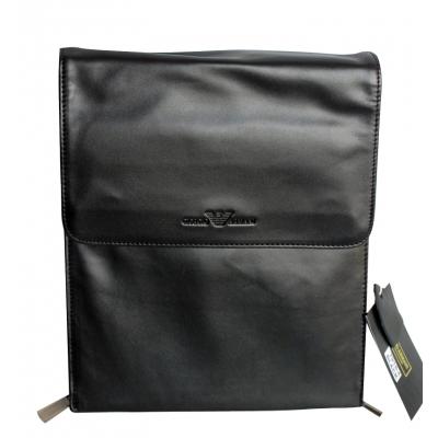 Мъжка чанта GIORGIO ARMANI  7918-4