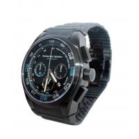 Часовник Porsche 6672