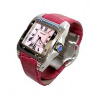 Часовник  Cartier 6912