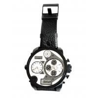 Часовник 66090