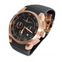 Часовник Porsche 6863