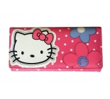 Портфейл HELLO KITTY 5428