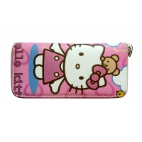 Портфейл HELLO KITTY 5725