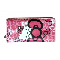 Портфейл HELLO KITTY 3210