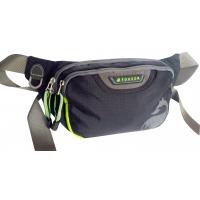 Спортна чанта FOUVOR FA-2717-02
