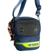Спортна чанта FOUVOR VA-1566-26 SINQ