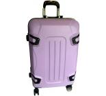 Куфар на 4 колела CRISTI 01