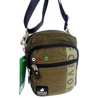 Спортна чанта FOUVOR FA-2735-13
