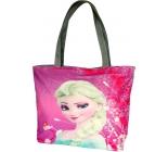 Детска чанта тип торба FROZEN 221