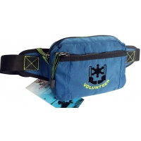 Спортна чанта FOUVOR VA-1617-09
