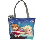 Детска чанта тип торба FROZEN 222