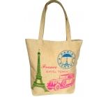 Дамска чанта тип торба Cristi 0010