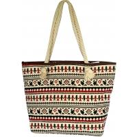 Дамска чанта тип торба Cristi 0012