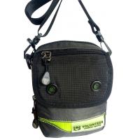 Спортна чанта FOUVOR VA-1566-26