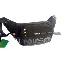 Спортна чанта FOUVOR FA-2663-10