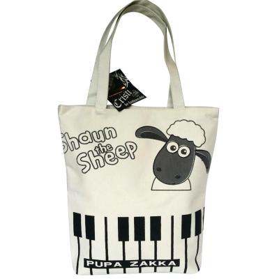 Дамска чанта тип торба Cristi 0017