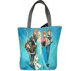 Детска чанта тип торба FROZEN 223