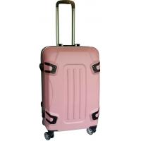 Куфар на 4 колела CRISTI 02