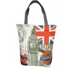 Дамска чанта тип торба Cristi 0018