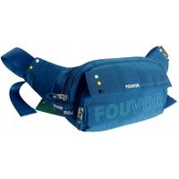Спортна чанта FOUVOR FA-2663-10 SINQ