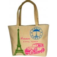 Дамска чанта тип торба Cristi 0016