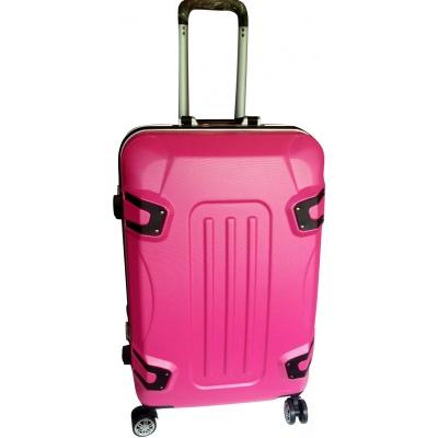 Куфар на 4 колела CRISTI 03